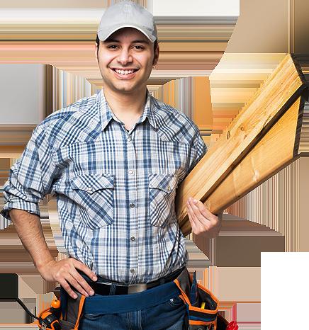 Manutenção e reforma de casas de madeira. Especializado em casas Casema